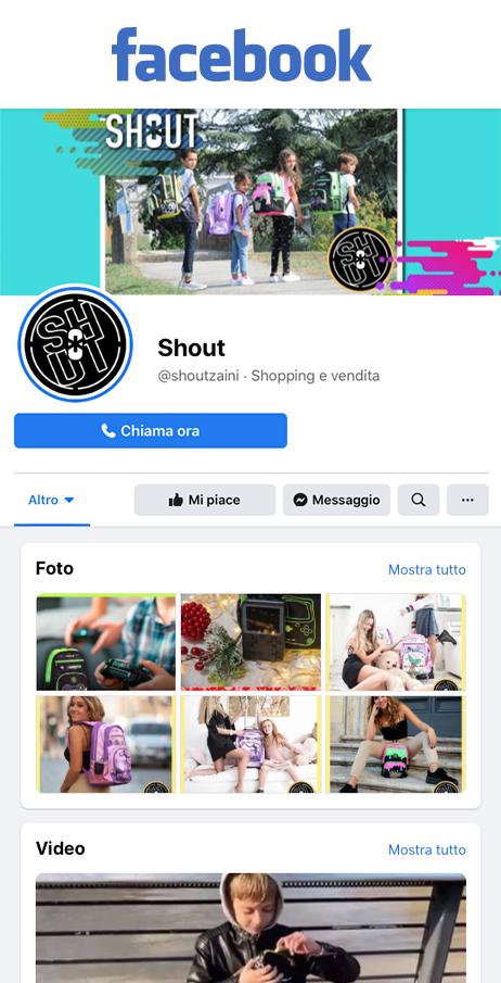 shout-bag-facebook